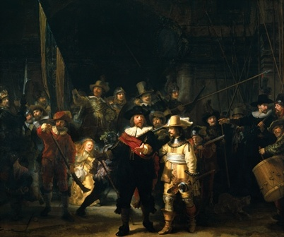 De+Nachtwacht_rembrandt_Van_rijn_rijksmuseum_amsterdam