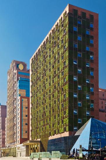 Anexo _Hotel _ Intercontinental