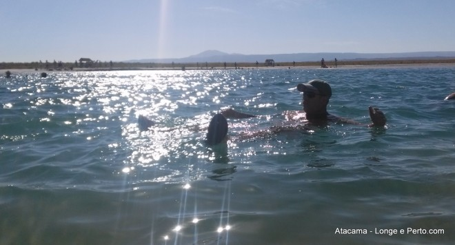Laguna Cejar_atacama