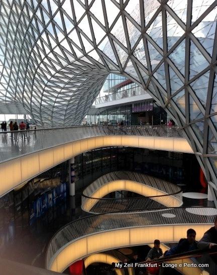 Frankfurt_MyZeil